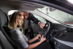 5-tips-for-buying-a-car